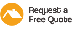 Request a free residential roof repair quote
